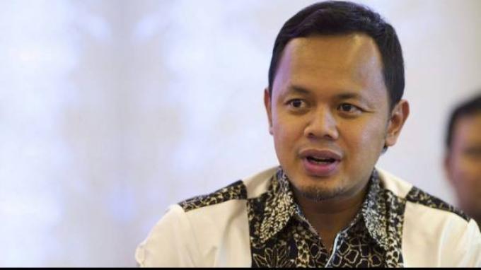 Bima Arya Sebut Klaster Keluarga Tertinggi dalam Kasus Covid-19 di Bogor