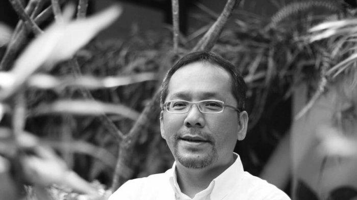 Menatap Indonesia 2017