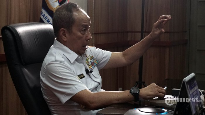 Pilkada 2020, Gubernur Lemhannas: Dinasti Politik Hambat Konsolidasi Demokrasi dan Lemahkan Parpol