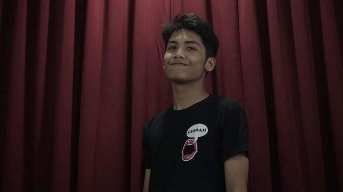 Sebut Bintang Emon Dikerjai 'Buzzer', Haris Azhar Ungkit Kasus Veronica Koman: Itu Jadi DPO