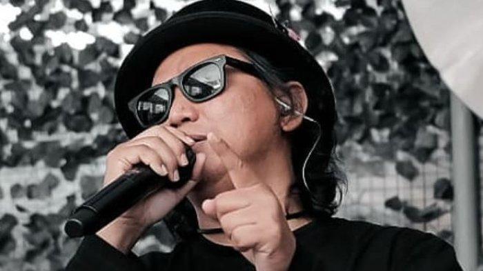 Di Sisa Hidupnya, Vokalis Steven & Coconut Treez Berjuang Hadapi Sakit Gagal Ginjal