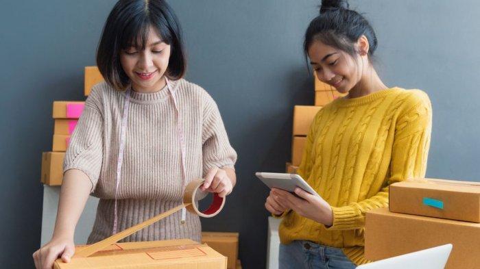Mengenal 'Jeong' dari Korea Selatan dan Perapannya dalam Mengembangkan Bisnis