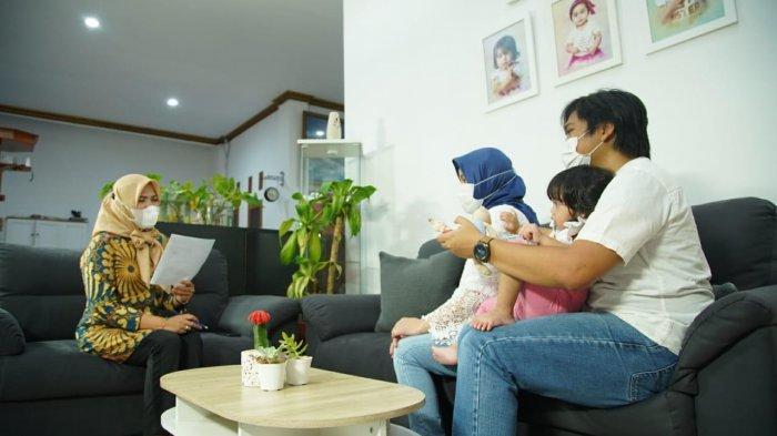 Pendataan Keluarga 2021 Dilakukan April-Mei, Ini Manfaat Pentingnya