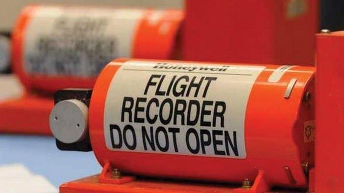 100 Penyelam Gabungan Diterjunkan Evakuasi Black Box dan Korban Lion Air PK-LQP