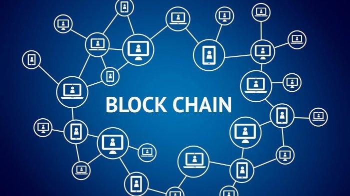 Generasi Terbaru Blockchain Ini Diklaim Mampu Proses Jutaan Transaksi Per Detik