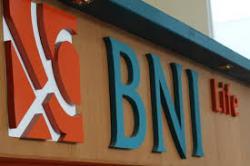 BNI Life Berpartisipasi Dalam Layanan Kesehatan Kartu Sehat BUMN Bersama BNI dan Pertamedika-IHC