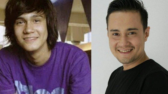 Cerita Bintang Sinetron Bobby Joseph yang Sempat Jadi Sopir Online: Kalau Gengsi, Gue Nggak Makan