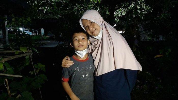 Cara Mendidik Ibu dari Anak SD yang Tulis Surat Minta Buah Jambu, Inspiratif!