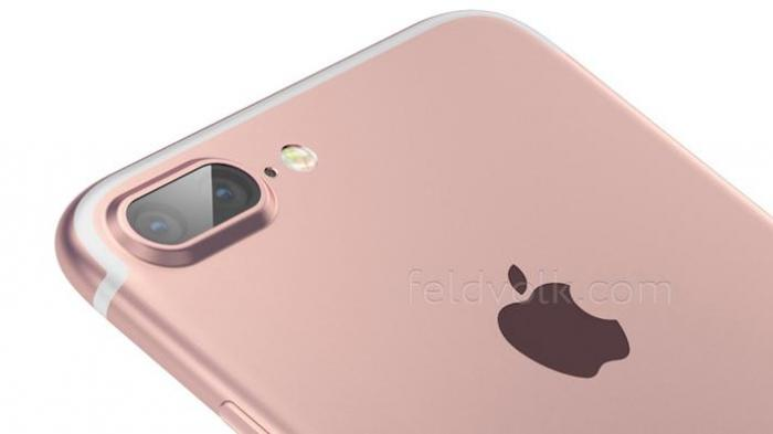 Asosiasi e-Commerce Minta Anggotanya Jangan Jualan iPhone