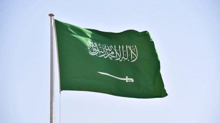 Ledakan Bom di Monumen Peringatan Perang Dunia I di Jeddah, 2 Orang Terluka