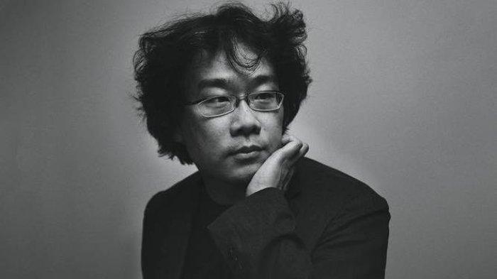 Parasite Raih Piala Oscar 2020, Ini 5 Film Karya Sutradara Bong Joon-ho yang juga Wajib Ditonton