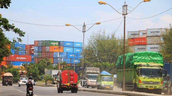 Terdampak Covid-19, Ini Langkah Kemenhub Tingkatkan Kinerja Industri Pelayaran Indonesia