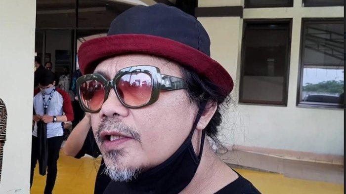 Tahu Dulu Jaka Hidayat Konsumsi Narkoba, Bongky Marcel Ismail Sebut Kali Ini Tanpa Tanda