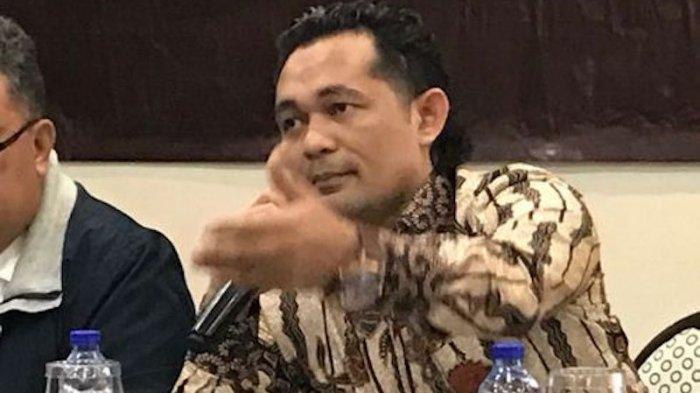Setahun Jokowi-Ma'ruf Amin: Isu Terorisme dan Separatisme Masih Jadi Isu Besar
