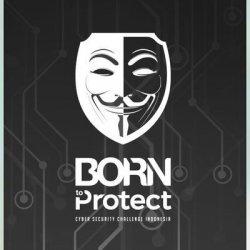 1000 Peserta Masuk Semifinal Kompetisi Cyber Security Nasional Born to Protect