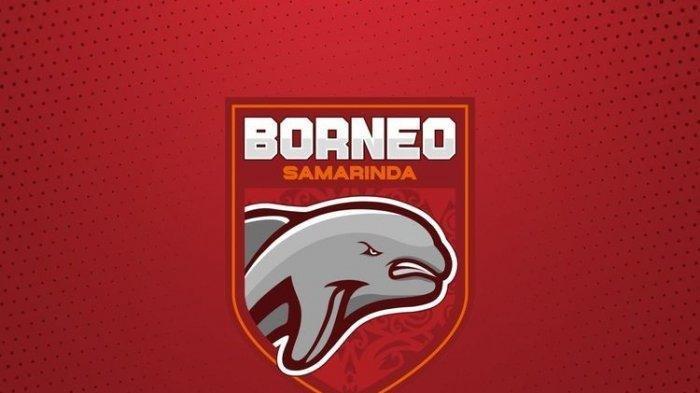 Borneo FC Targetkan Lolos Penyisihan Grup kata sang Manajer