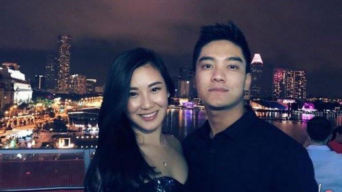 Boy William Segera Menikah dengan Karen Vendela, Resepsi akan Digelar di 3 Kota