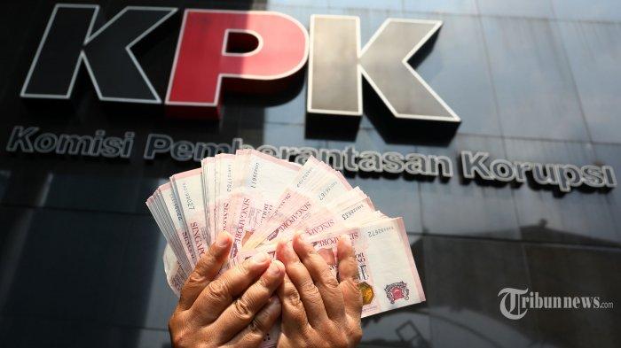 Imbas 51 Pegawai KPK Dipecat, Pemberantasan Korupsi Diprediksi Stagnan hingga Jokowi Harus Bertindak