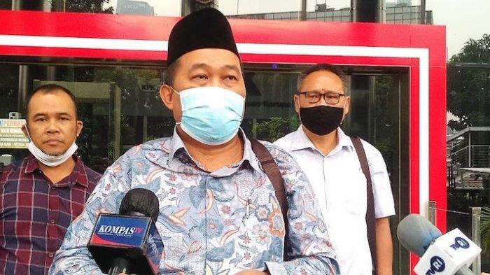MAKI: Kejaksaan Harus Jerat Agen Nakal Jiwasraya