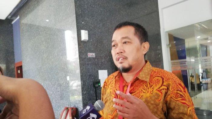 Perppu Corona Jadi Undang-Undang, MAKI Kembali Daftarkan Uji Materi ke Mahkamah Konstitusi