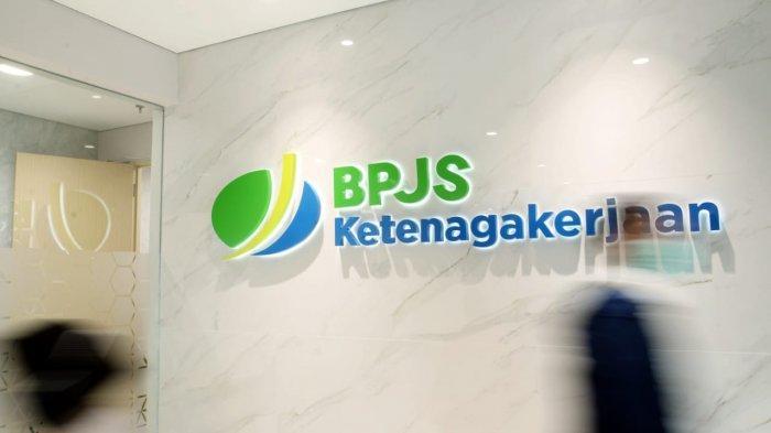 BPJS Ketenagakerjaan Nyatakan Siap Dukung Pemerintah dalam Menyukseskan Penyaluran BSU