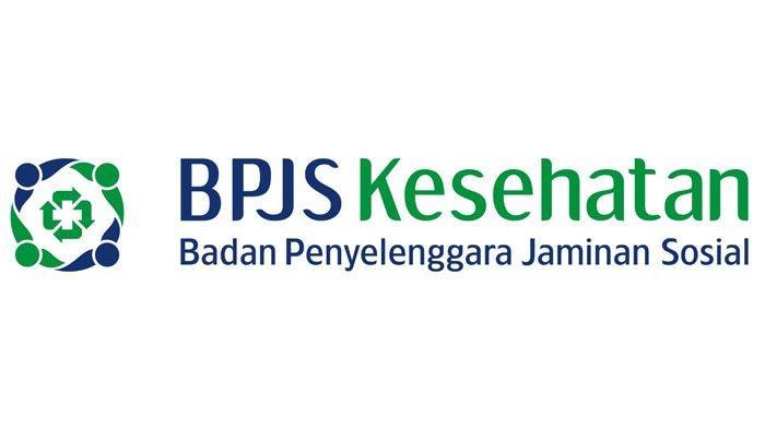 Kepala Humas BPJS Kesehatan M. Iqbal Anas Ma'ruf  menerangkan, Perpres tersebut menjabarkan beberapa penyesuaian aturan di sejumlah aspek.
