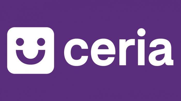 Luncurkan CERIA, Bank BRI Jadi Bank BUMN Pertama Miliki Aplikasi Pinjaman Online