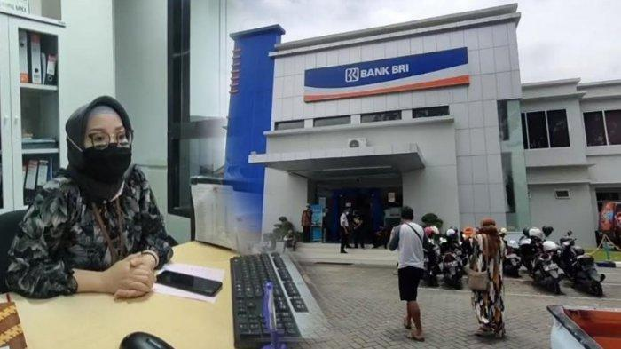 Rekening 5 Nasabah Bank Pelat Merah di Bojonegoro Dibobol, Uang Jutaan Rupiah Raib Misterius