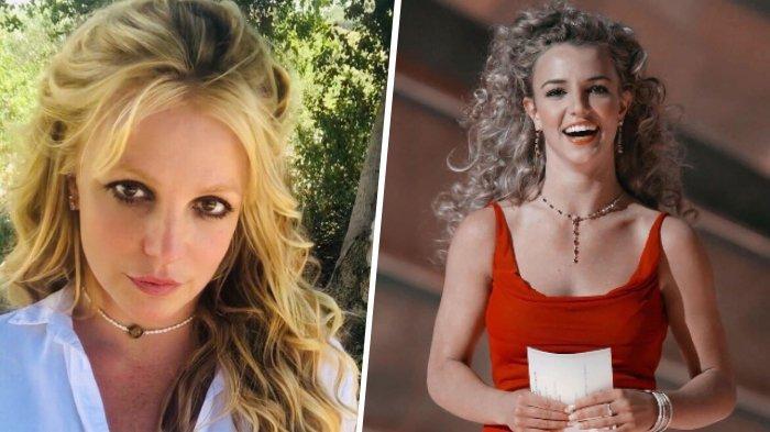 Mantan Suami Britney Spears Buka Suara Terkait Konservatori sang Artis