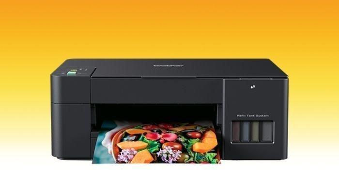 Brother Ink Tank DCP-T420W