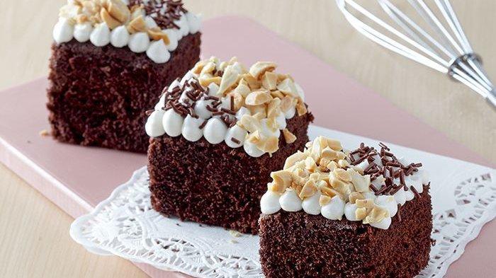 Cara Membuat Brownies Kukus yang Enak dan Lembut di Mulut, Berikut Resepnya