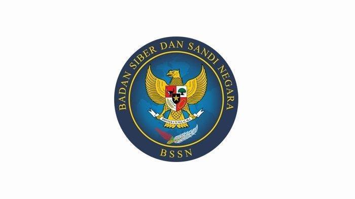 Badan Siber dan Sandi Negara (BSSN) membuka 105 formasi pada seleksi CPNS 2021. Sejumlah jabatan bisa dilamar lulusan D3. Ini daftarnya.
