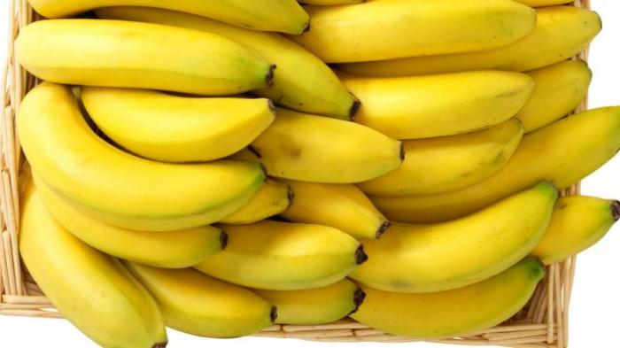 8 Jenis Makanan yang Berkhasiat Redakan Demam di Kecil