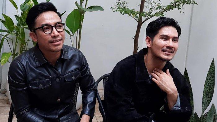 Bubah Alfian Akan Galang Dana, Bantu Masyarakat Timur Indonesia Lewat Kelas Make Up