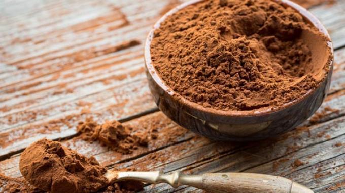 7 Manfaat Bubuk Kakao : Meningkatkan Kesehatan Kulit hingga Turunkan Berat Badan