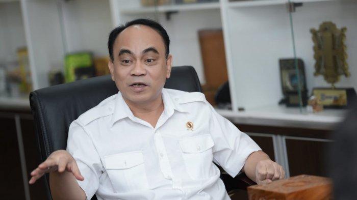 Respons Wamendes Soal Penjelasan Presiden Jokowi Mengenai Mudik dan Pulang Kampung