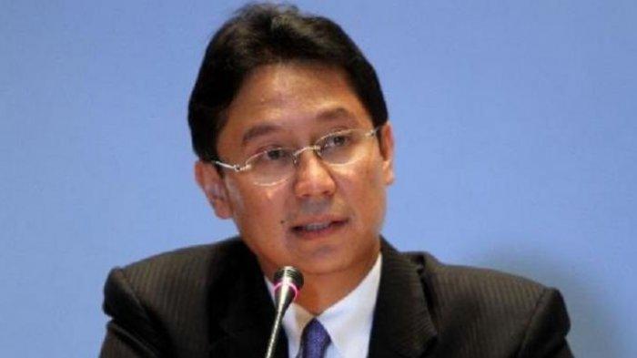 Menilik Kembali Prestasi Budi G Sadikin, Jadi CEO Visioner hingga Peran Rebut Saham PT Freeport