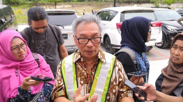 Grup Ciputra Segera Pasarkan 1.000 Unit Rumah Bersubsidi dengan Skema FLPP di Maja