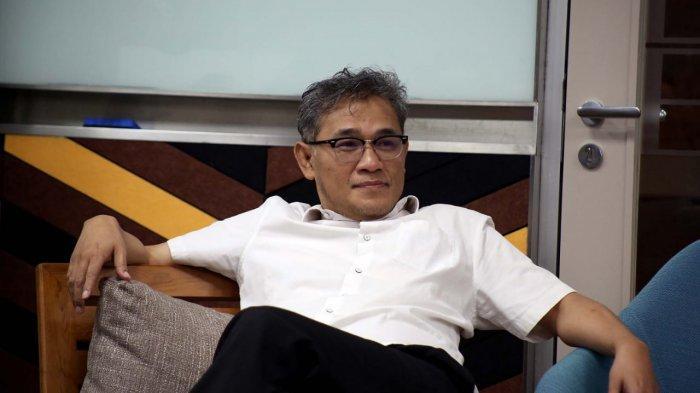 Budiman Sudjatmiko Sebut 'Silicon Valley' Indonesia Siap Dibangun, Lokasinya di Sukabumi