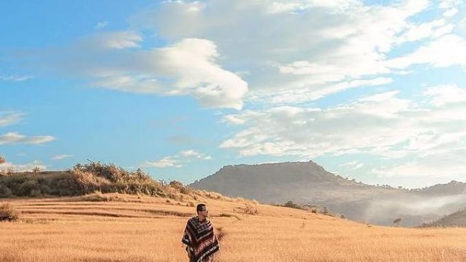 Rekomendasi Tempat Wisata Populer di Garut yang Wajib Dikunjungi Wisatawan, Ada Gunung hingga Pantai