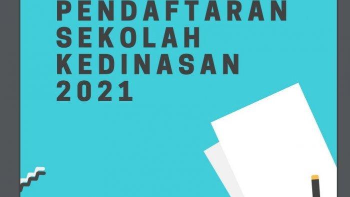Sekolah Kedinasan PKN STAN 2021: Ini Dokumen yang Harus Disiapkan dan Alur Pendaftarannya