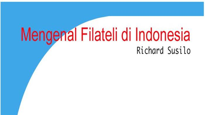 Daftar 88 Filatelis Indonesia yang Meninggal Dunia, Herman Suryadi Meninggal Minggu Pagi
