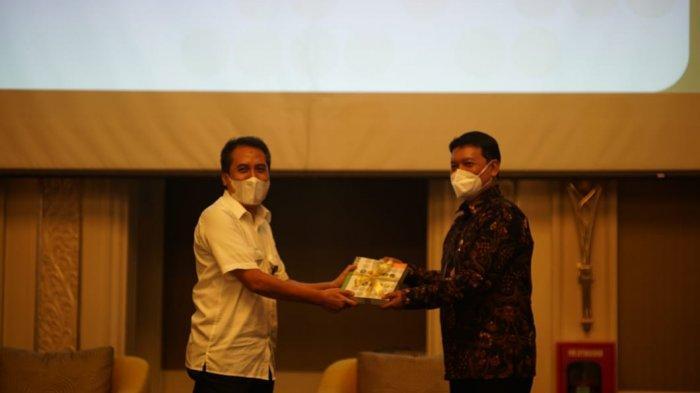 Peringati Hari Bumi, KLHK dan Stakeholder Luncurkan Buku Tata Kelola Persampahan di Indonesia