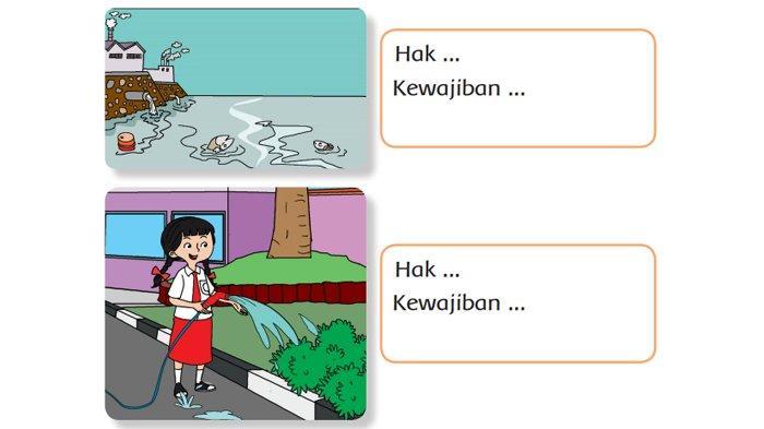 Buku tematik tema 6 kelas 3 halaman 180