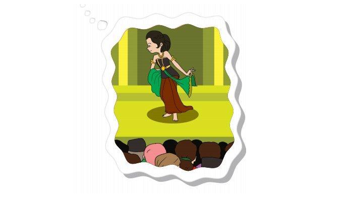 Kunci Jawaban Tema 7 Kelas 6 Halaman 63 dan 71 Buku Tematik SD Cara Menjaga Organ Reproduksi