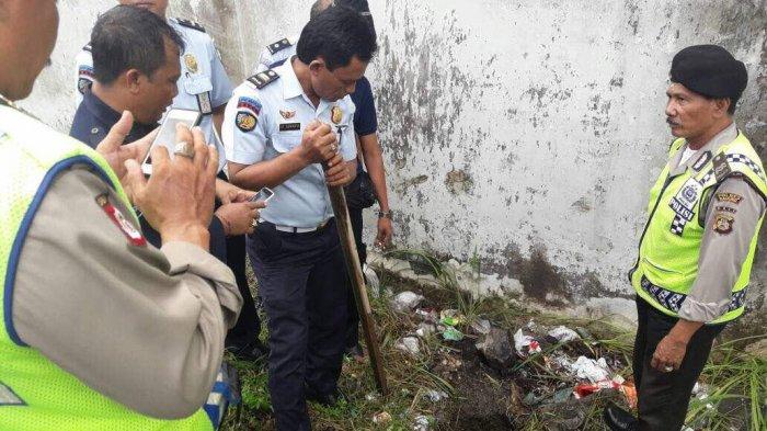 Empat Napi Asing Kabur dari Kerobokan, Yasonna Ingin Soal Lapas Dirapatkan dengan Presiden