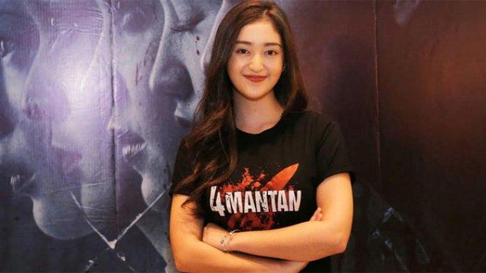 Tembus 200 Episode, RCTI Tayangkan Dahsyatnya 200 Episode Putri Untuk Pageran