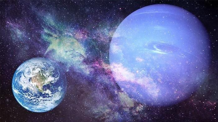 Ilmuwan Temukan Planet 'Bumi Kedua', Diklaim Lebih Baik dan Bisa Dihuni Manusia