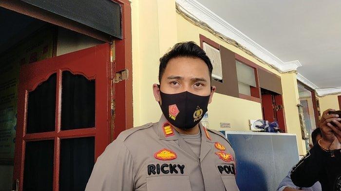 Terungkap Kasus Pembunuhan di Medan, Suami Tega Bunuh Istri kerena Berniat Nikah Lagi