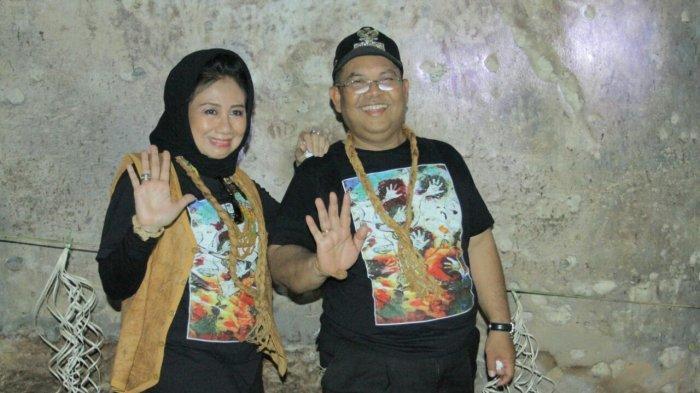 Cek Harta Kekayaan Bupati Kutai Timur dan Istrinya yang Jabat Ketua DPRD, Mereka Ditangkap KPK